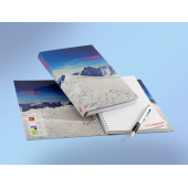 Swiss Notebook- 1000096459